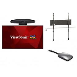 ViewSonic 4K...